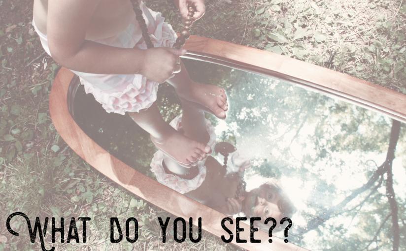 Lost image…